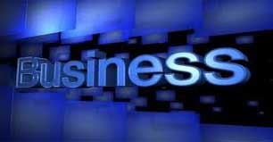 Pakistan News Index Business News
